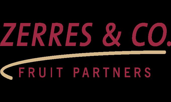 ZERRES & CO. GmbH
